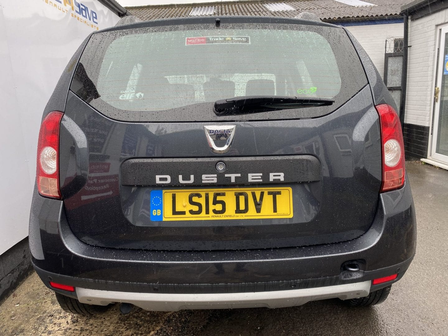 dacia-duster-for-sale